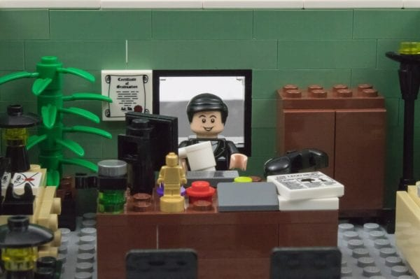LEGO-The-Office-3-600x399