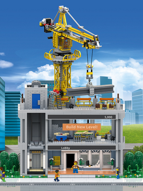 LEGO-Tower-2