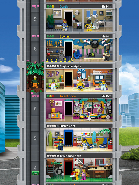 LEGO-Tower-3