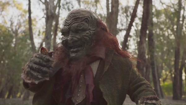 LEPRECHAUN-RETURNS-Official-Trailer-2019-Horror-Movie-0-56-screenshot-600x338