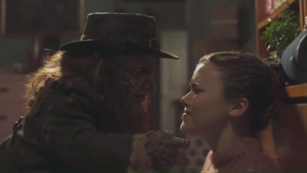 LEPRECHAUN-RETURNS-Official-Trailer-2019-Horror-Movie-1-3-screenshot-600x338