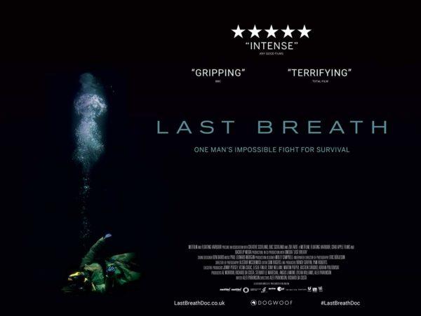 Last-Breath-poster-600x451