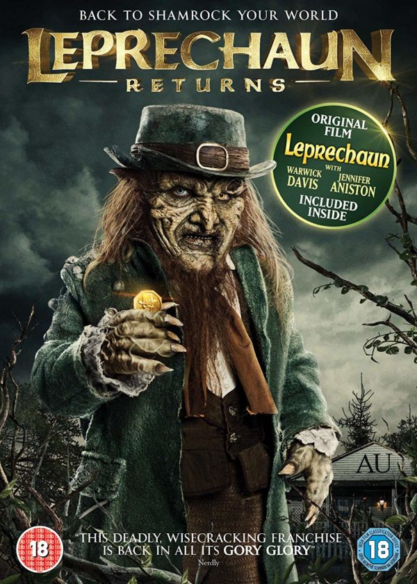 Leprechaun-Returns-DVD-600x840