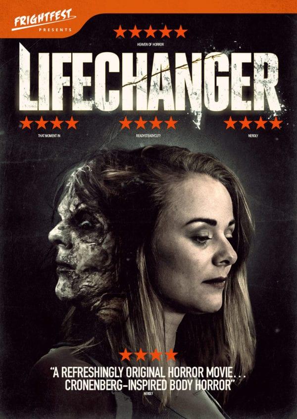 Lifechanger-cover-600x847