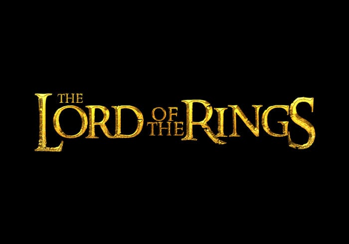 Amazon announces The Lord of the Rings TV series cast