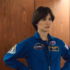 First trailer for sci-fi Lucy in the Sky starring Natalie Portman