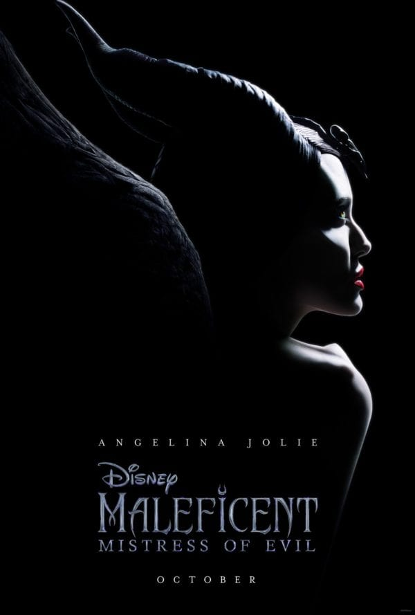 MALEFICENT_MISTRESS_OF_EVIL_TEASER_POSTER-600x889