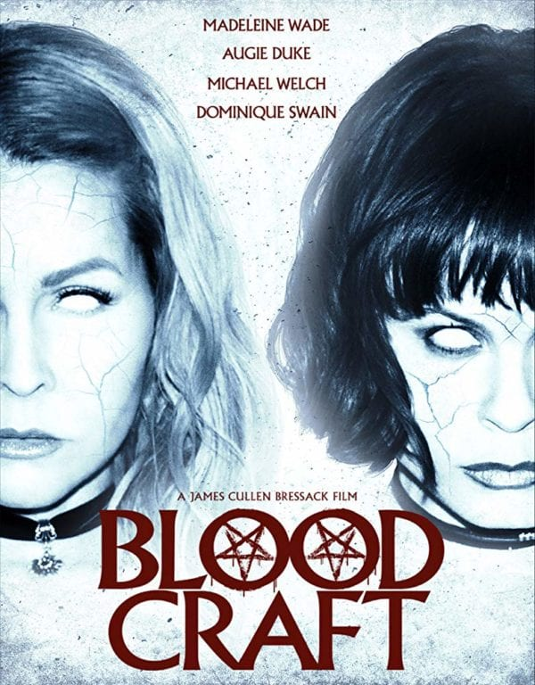 Movie Review – Blood Craft (2019)
