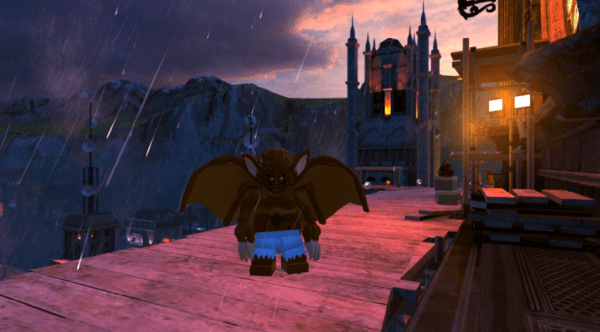 Man-Bat-1024x566-600x332