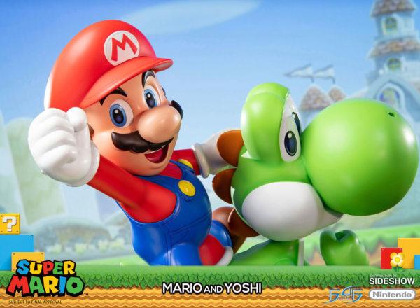 Mario-and-Yoshi-statue-3-600x440