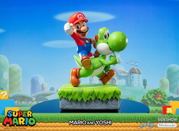 Mario-and-Yoshi-statue-4-600x440