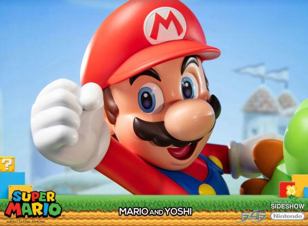 Mario-and-Yoshi-statue-6-600x440