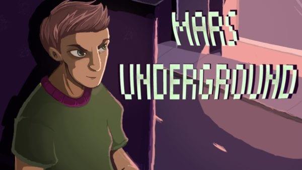 Mars-Underground-600x338