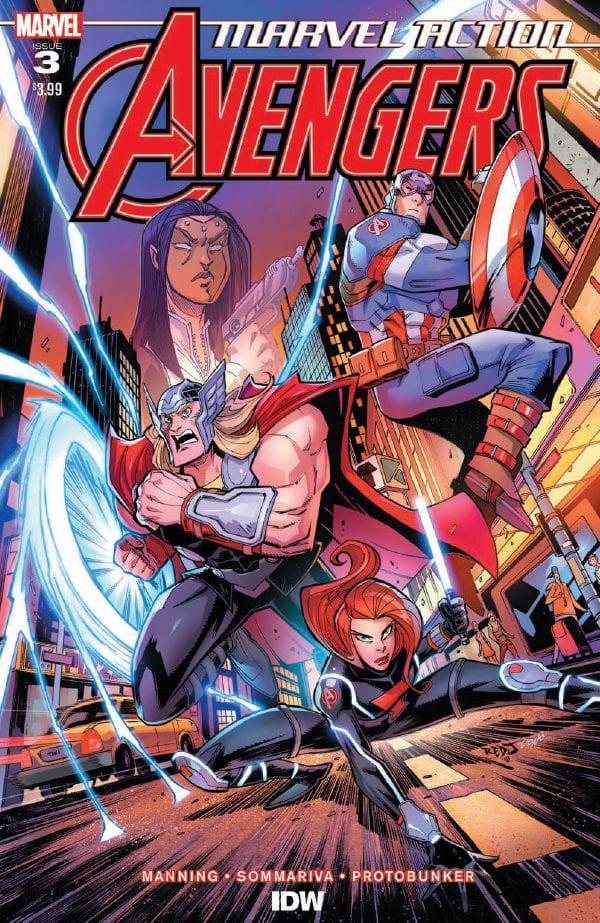Marvel_Action_Avengers_03-pr-1-600x923