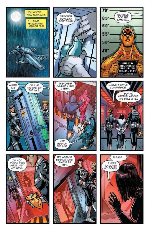 Marvel_Action_Avengers_03-pr-3-600x923