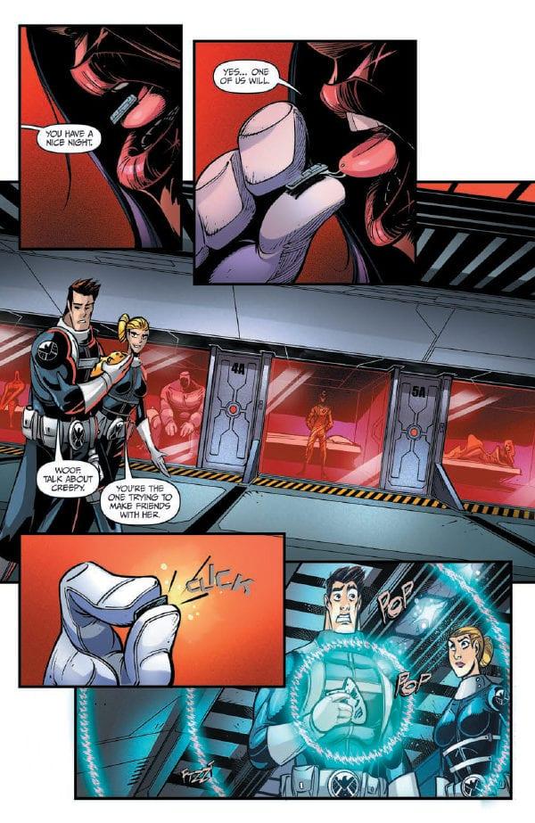 Marvel_Action_Avengers_03-pr-4-600x923