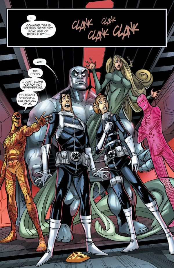 Marvel_Action_Avengers_03-pr-5-600x923