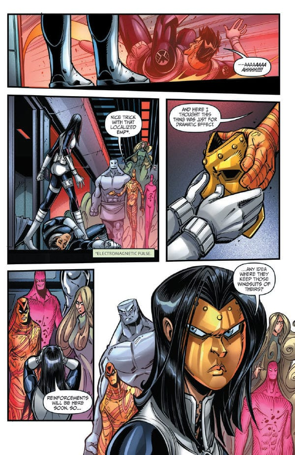 Marvel_Action_Avengers_03-pr-6-600x923