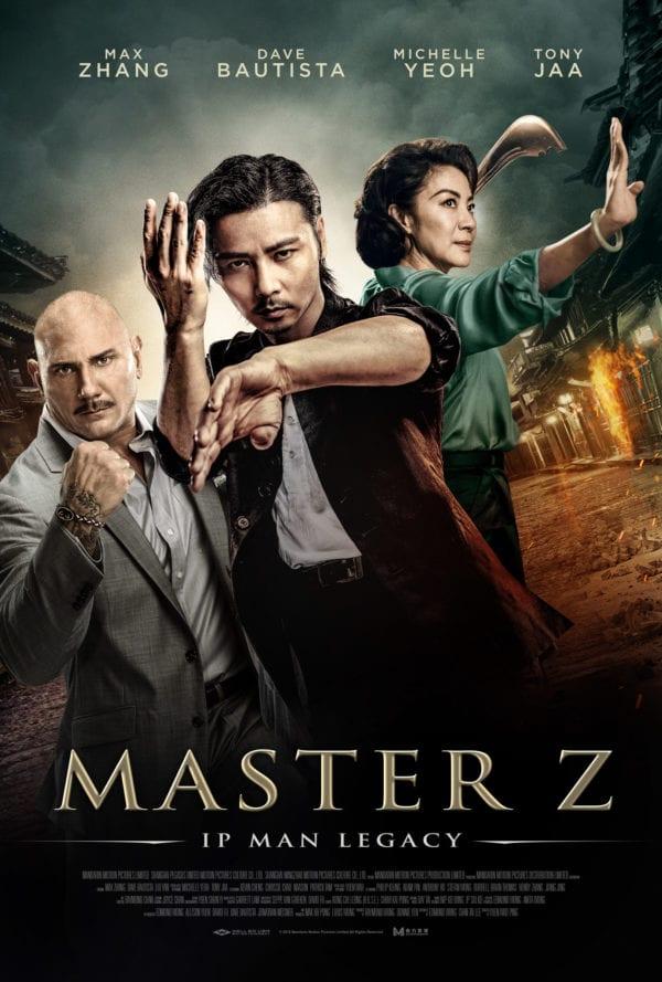 Master-Z-1382x2048-600x889