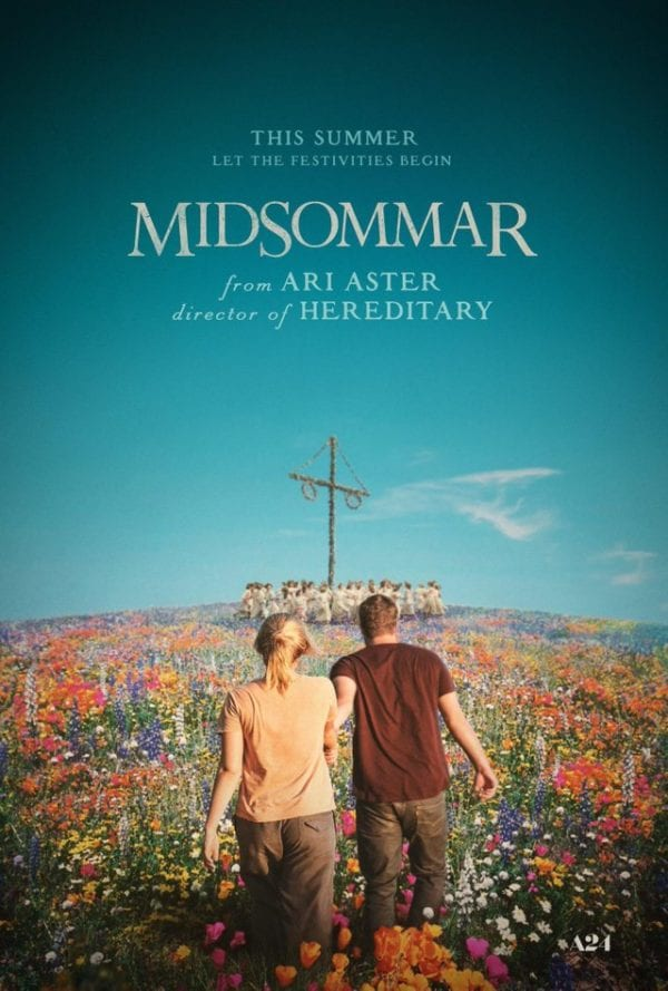 Midsommar-poster-1-600x889