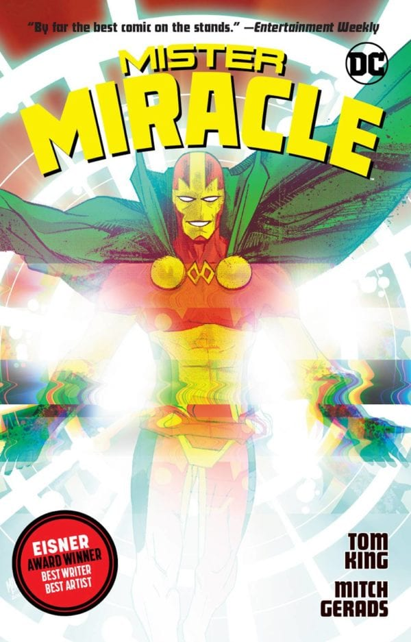 Mister-Miracle-600x937