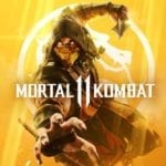 Mortal Kombat 11's time bending storyline revealed in new trailer