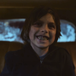 AMC unveils trailer and premiere date for NOS4A2