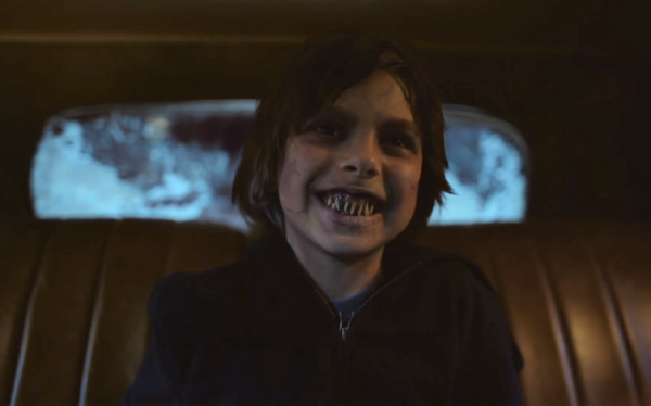 NOS4A2_-A-Fight-For-Their-Souls-Season-Premiere-Official-Trailer-_-New-AMC-Series-1-17-screenshot-600x374