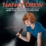 Exclusive Interview – Sherri Chung, composer for Nancy Drew and The Hidden Staircase