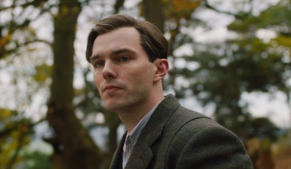 Nicholas-Hoult-Tolkien-trailer-2-600x350