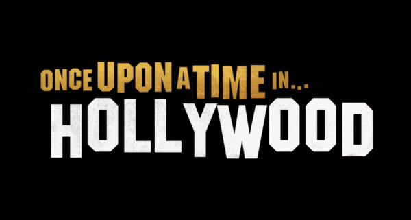 ONCE-UPON-A-TIME...-IN-HOLLYWOOD-Teaser-Trailer-1-25-screenshot-600x321