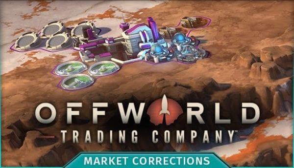 Offworld-Trading-Company-600x344