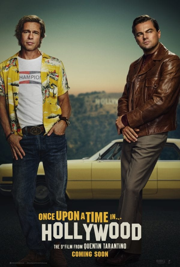 Once-Upon-A-Time-In...-Hollywood-Poster-600x890