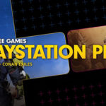 PlayStation Plus Games for April 2019 announced