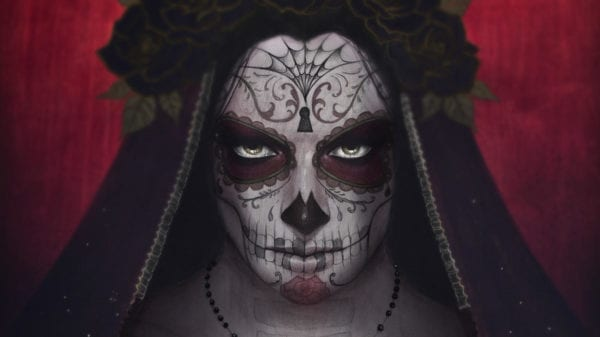 Penny-Dreadful-City-of-Angels-600x337