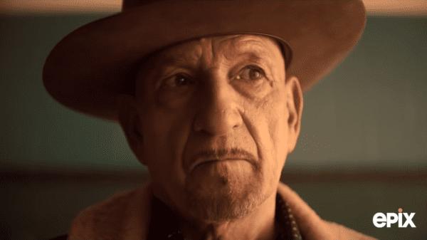 Perpetual-Grace-LTD-Season-1-Trailer-_-Rotten-Tomatoes-TV-2-42-screenshot-600x337