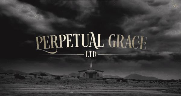 Perpetual-Grace-LTD-Season-1-Trailer-_-Rotten-Tomatoes-TV-2-56-screenshot-600x319
