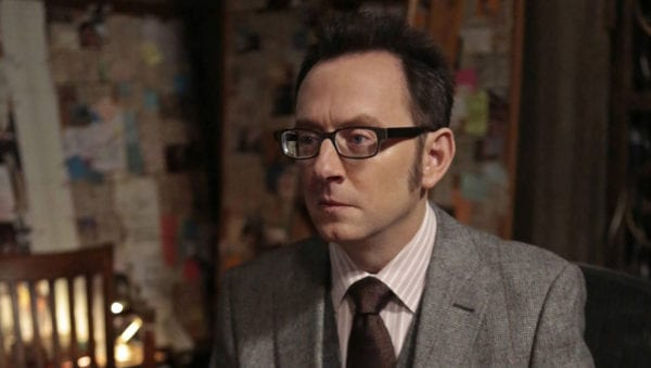 Person-of-Interest-Michael-Emerson-600x339