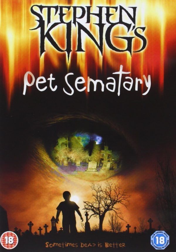 Pet-Sematary-1989-600x859
