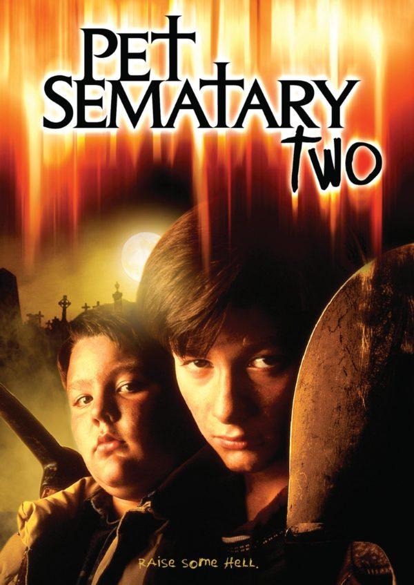 Pet-Sematary-II-600x847