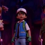 Pokemon goes CGI with trailer for Pokemon: Mewtwo Strikes Back Evolution