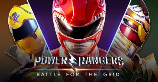 Power-Rangers-Battle-for-the-Grid-600x314