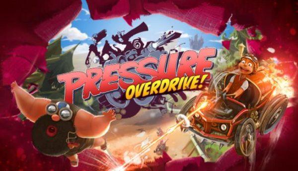 Pressure-Overdrive-600x344