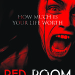 Movie Review – Red Room (2017)