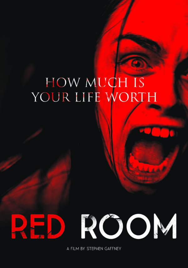 Red-Room-1-600x856