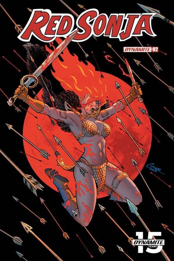 Red-Sonja-2-1-600x899