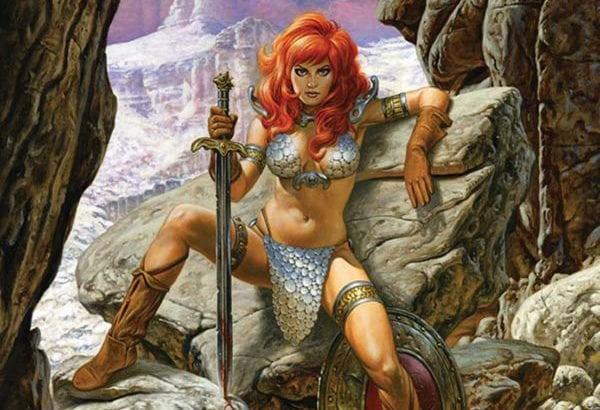 Red-Sonja-2-4-600x899-1-600x410