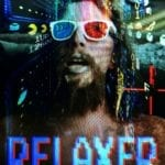 Second Opinion – Relaxer (2018)
