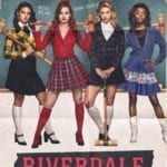Riverdale does Heathers in poster and clips from 'Big Fun'