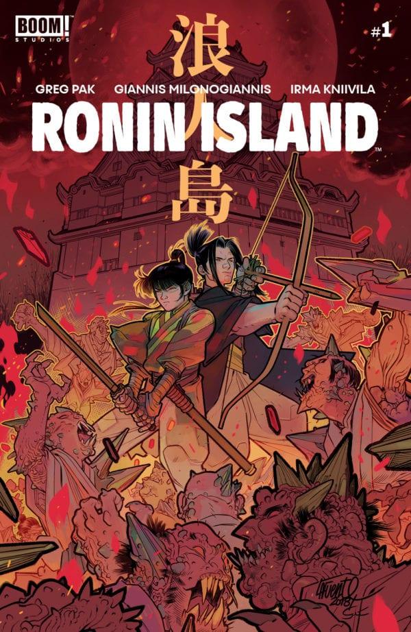 Ronin-Island-1-3-600x922